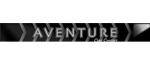 Cinéma Aventure