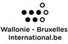 Wallonie Bruxelles International