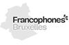 Francophones Bruxelles
