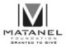 Matanel
