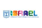Ambassade Israël