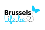 Brussels Life